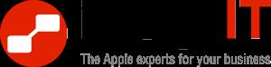 ihelpit-logo