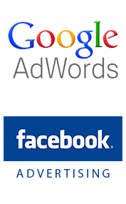 googleadvfacebook