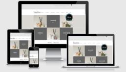 Inoko Hero Digital Marketing